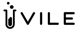 Vile Logo