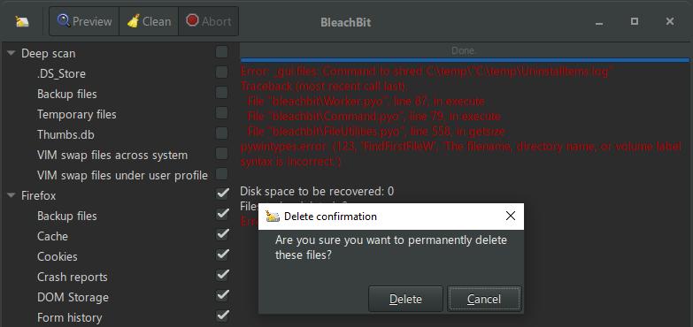 bb-decline_uac