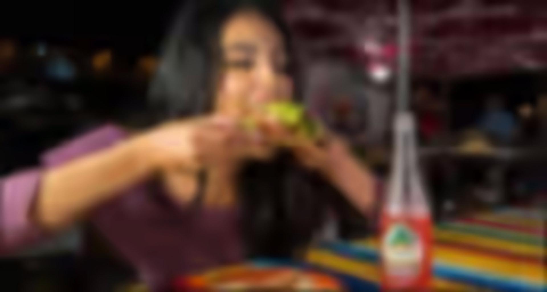 _Users_jakearchibald_Downloads_jarritos-mexican-soda-idP6ct9jkmk-unsplash png