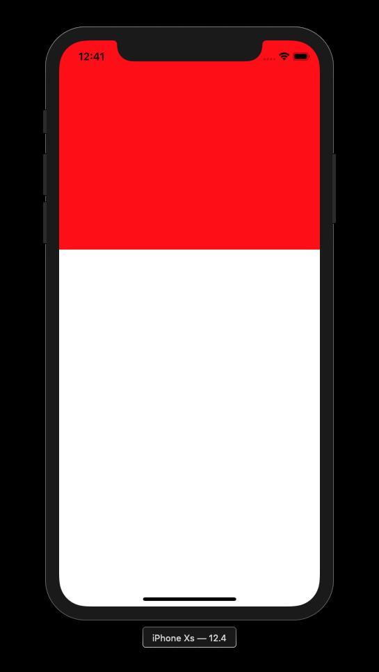 Screenshot 2019-08-10 at 12 41 20