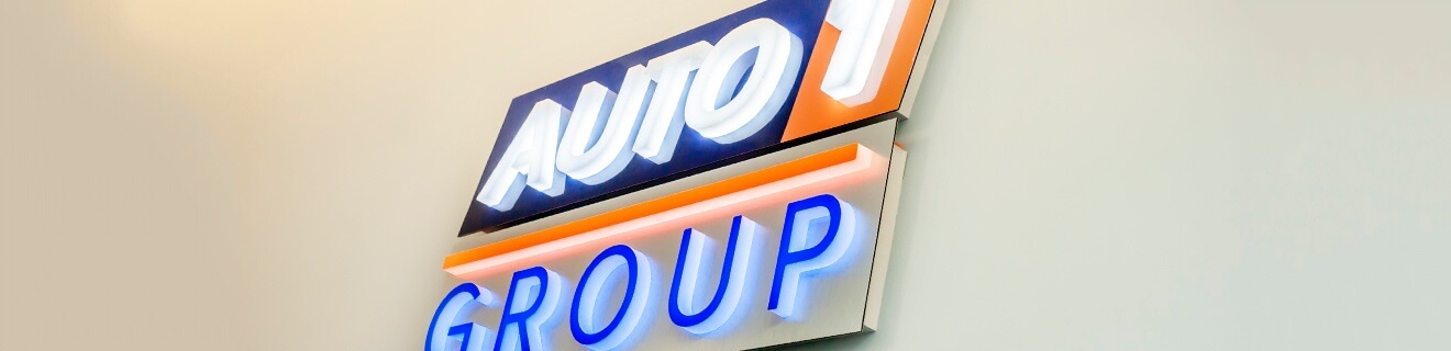 auto1-group-header