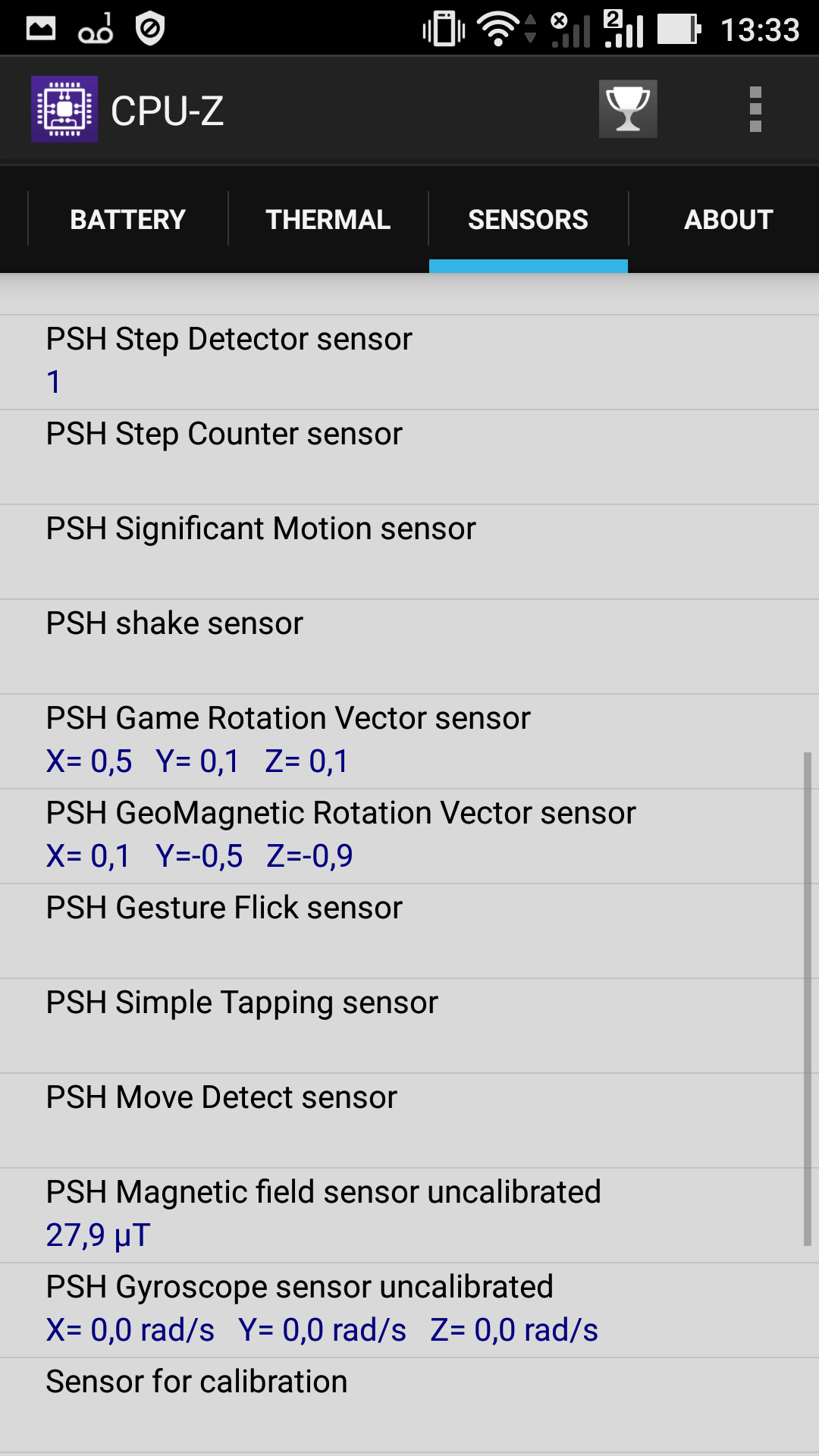 Problem with camera direction VR · Issue #12602