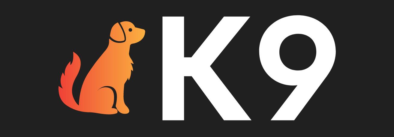 k9_header