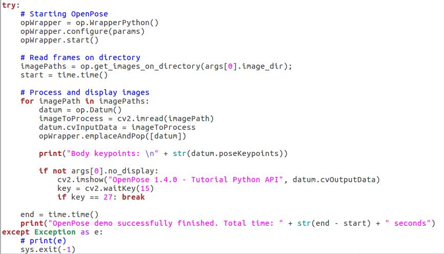 Jetson TX 1 demo, Error: Videocapture (webcam) could not be