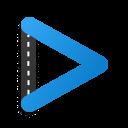 CodeRoad Logo