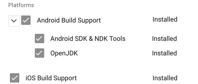 modules_install