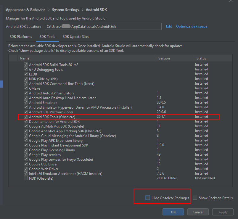 Jdk 1.8 For Android Studio Free Download