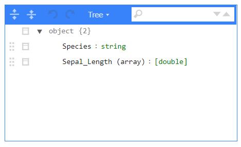 Support [ bracket indexing · Issue #1284 · rstudio/sparklyr · GitHub