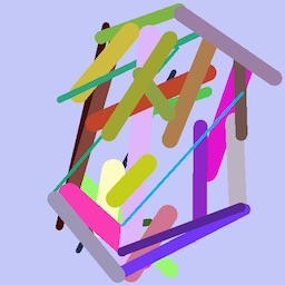 birdhouse3
