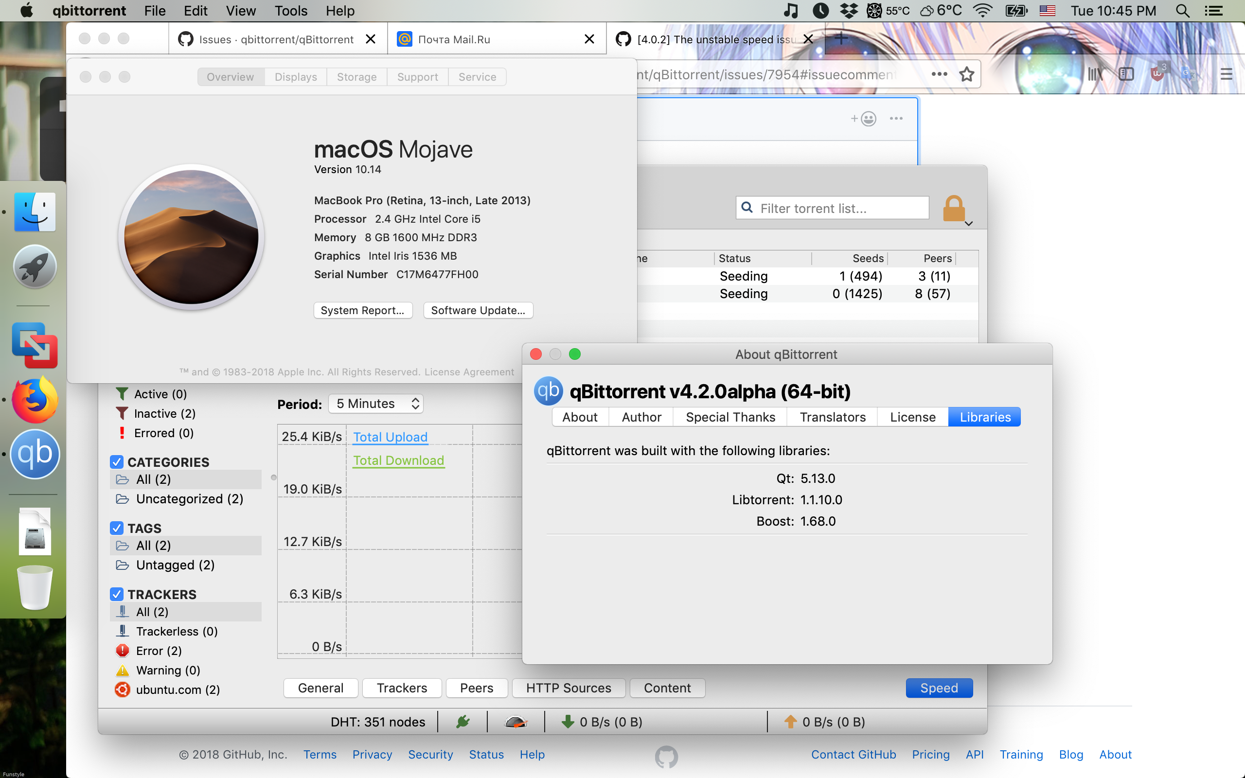 ratiomaster mac os x download