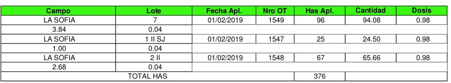 Captura de pantalla de 2019-05-02 14-36-17