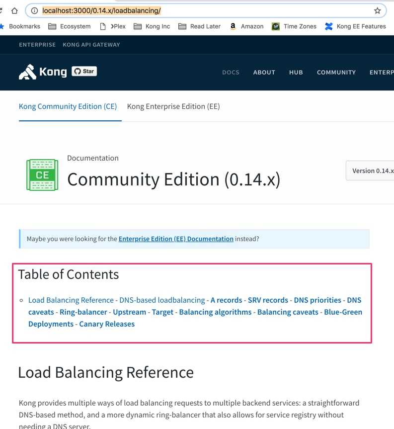 loadbalancing_reference_-v0_14_x___kong-_open-source_api_management_and_microservice_management