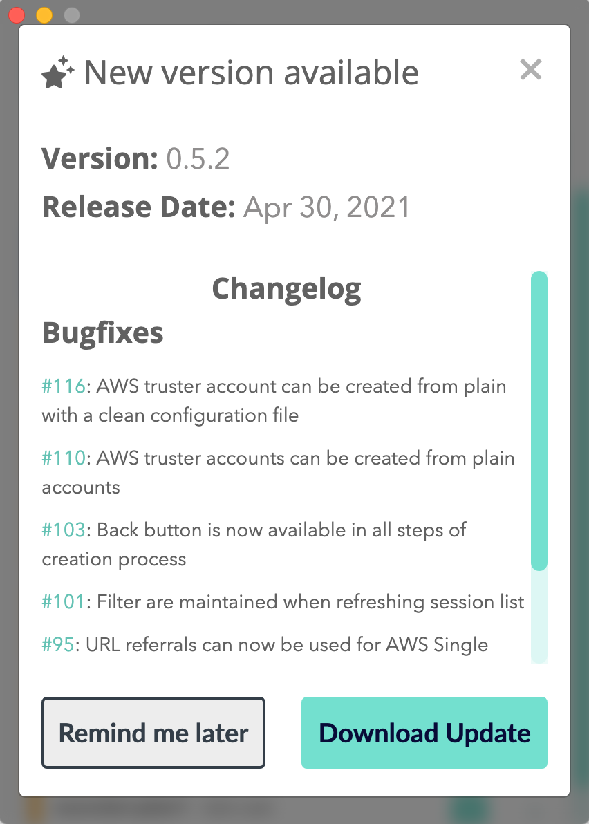 Screenshot 2021-05-11 at 10 45 58