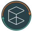 commercetools-java-sync-logos 002