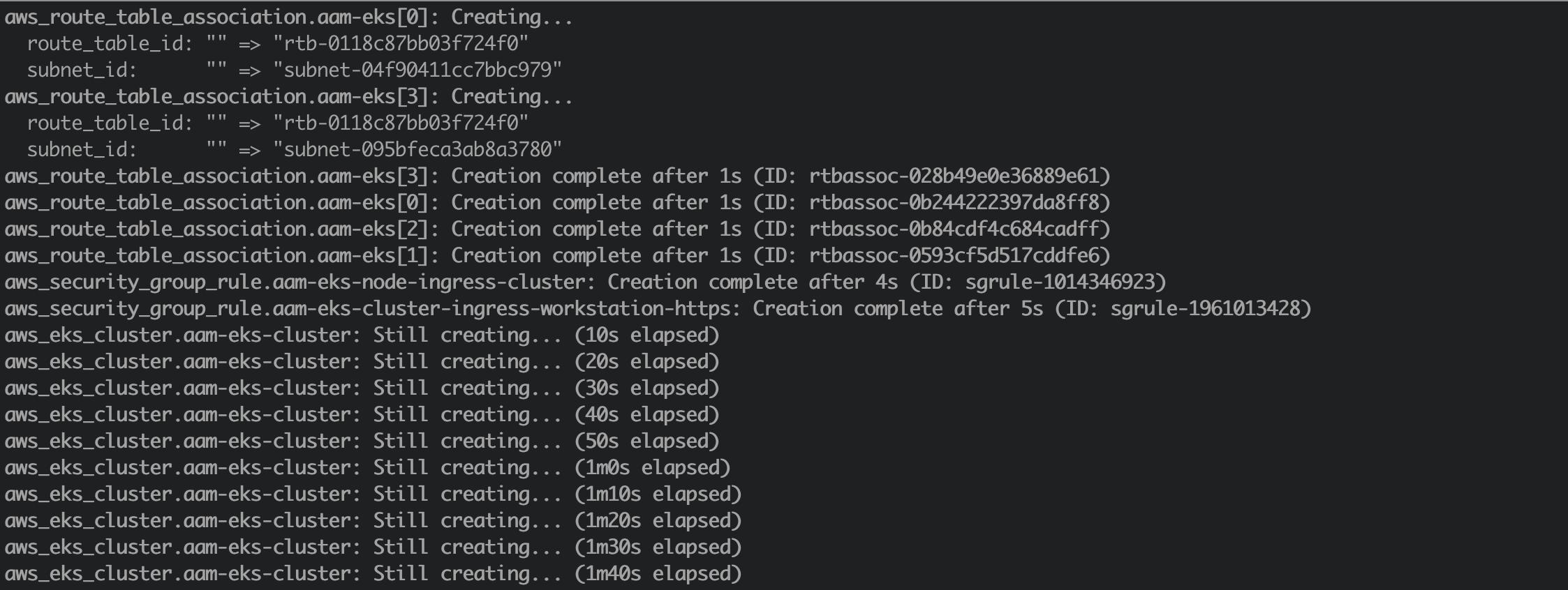 ops-cli/examples/aws-kubernetes at master · adobe/ops-cli