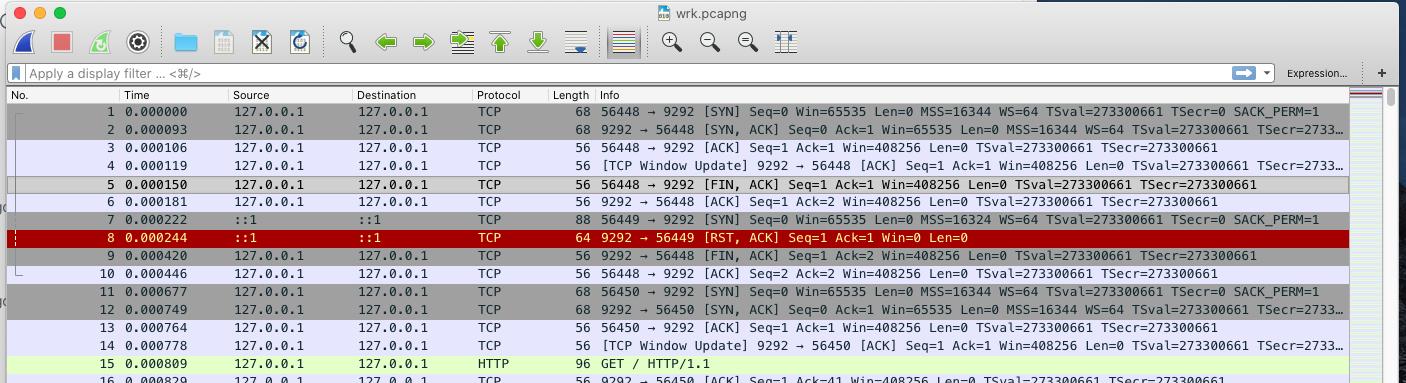 Screen Shot 2020-09-25 at 14 08 14