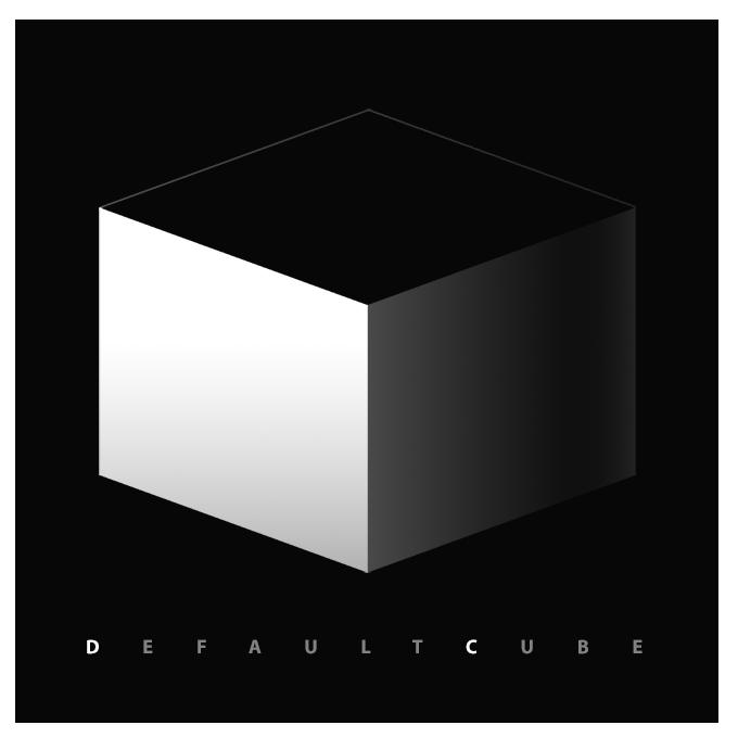 default-cube-logo-sm