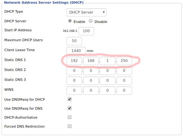 GitHub - mrahmadt/SmartGW: Domain based VPN Gateway/Proxy