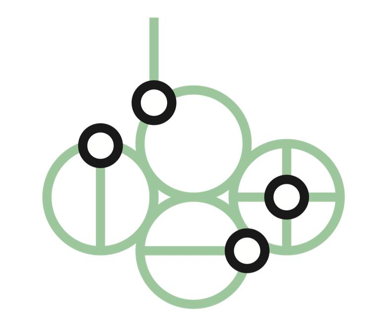 ibet Smart Contract - 智能合约