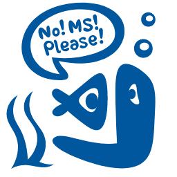 ms-icon-fish