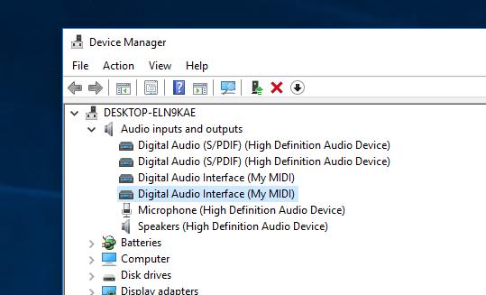 MIDI Name for all USB MIDI Types · Issue #2 · PaulStoffregen