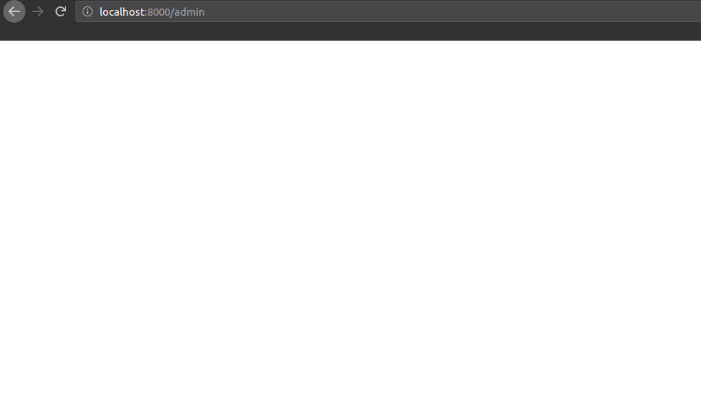 blank_admin