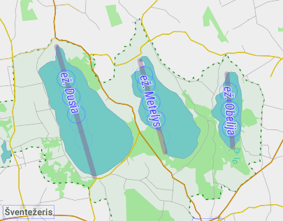 Label placement line · Issue #6382 · mapbox/mapbox-gl-js · GitHub