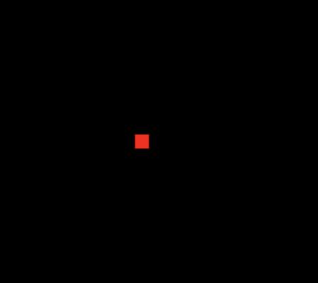 Screen Shot 2020-04-04 at 9 14 41 AM