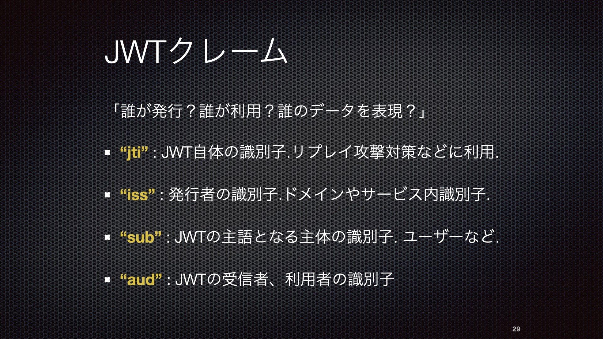 JWTBootCamp2020 029