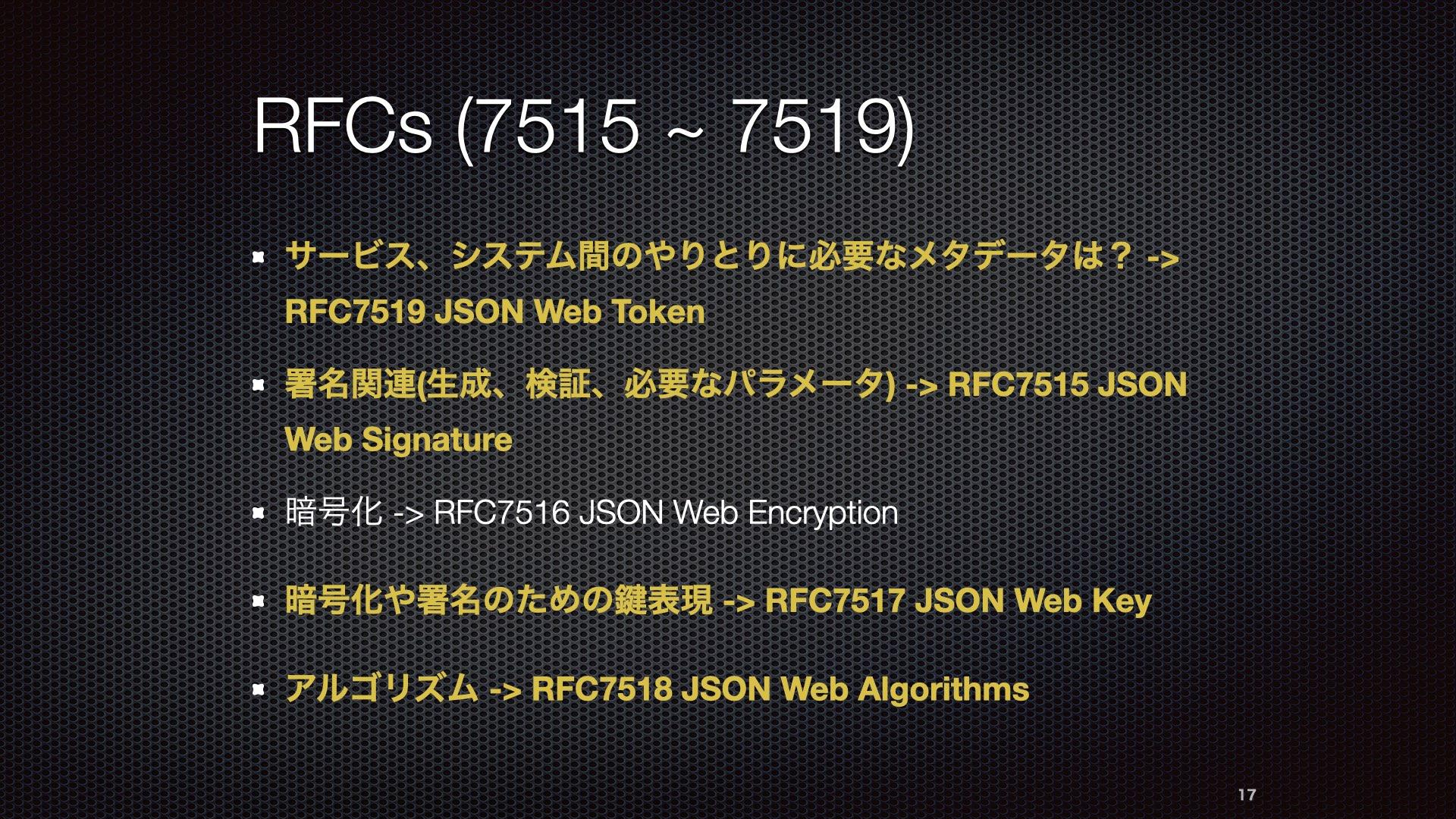 JWTBootCamp2020 017