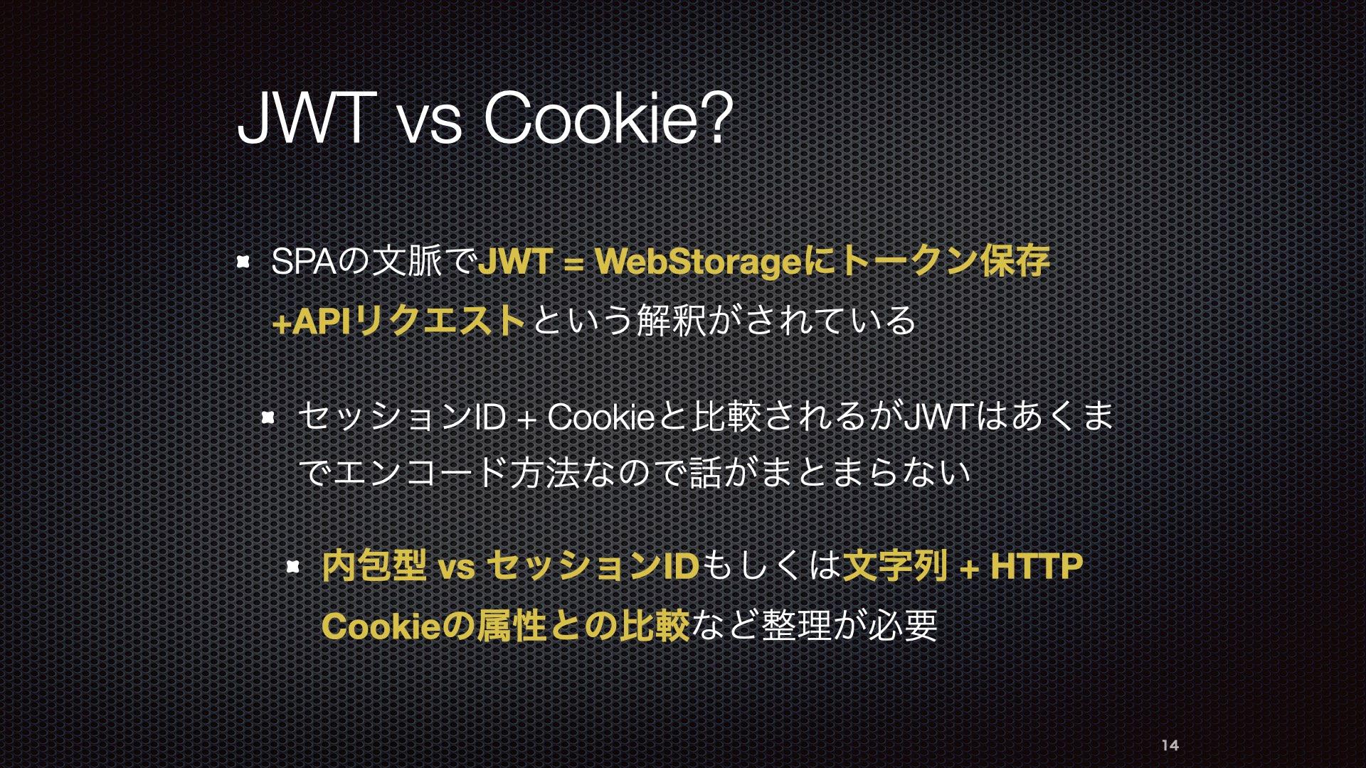 JWTBootCamp2020 014