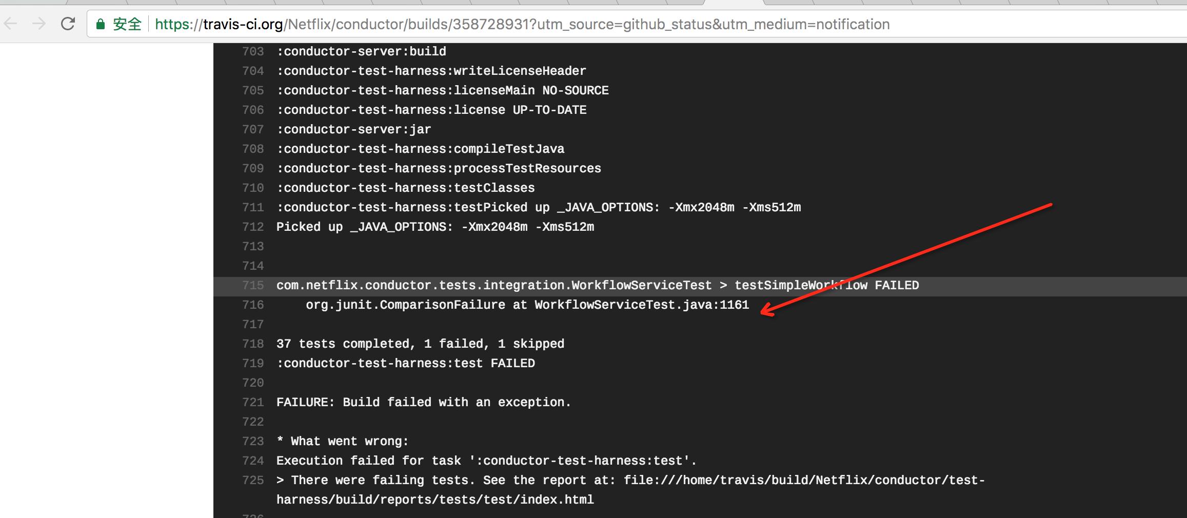 Hollow/hollow/src/main/java/com/netflix/hollow/api/error At