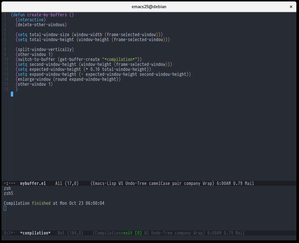 emacs-compilation-2
