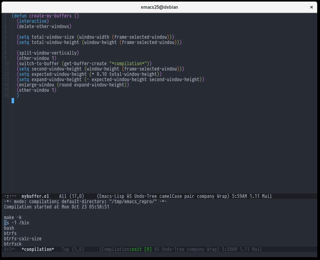 emacs-compilation-1