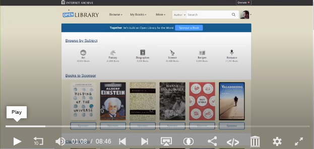 archive org_embed_openlibrary-tour-2020 (1)