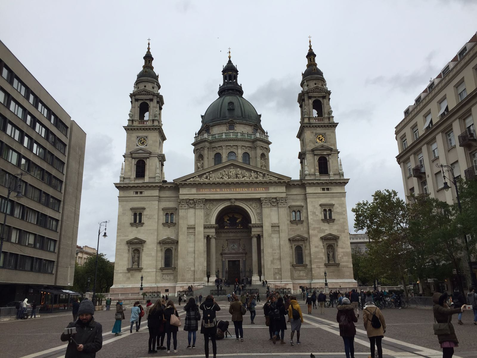 St. Stephans Photo