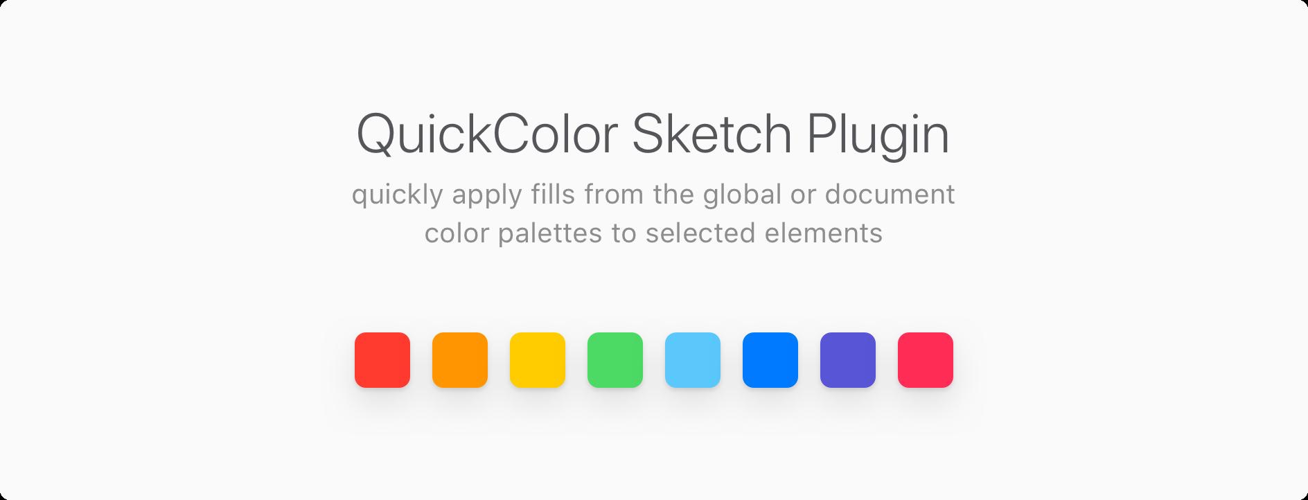 quickcolor header