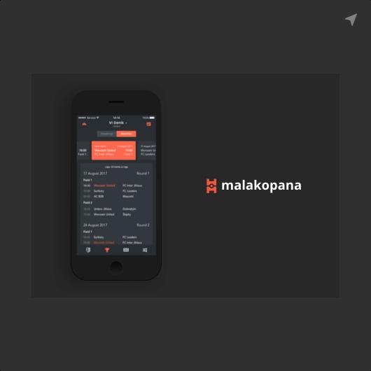 malakopana