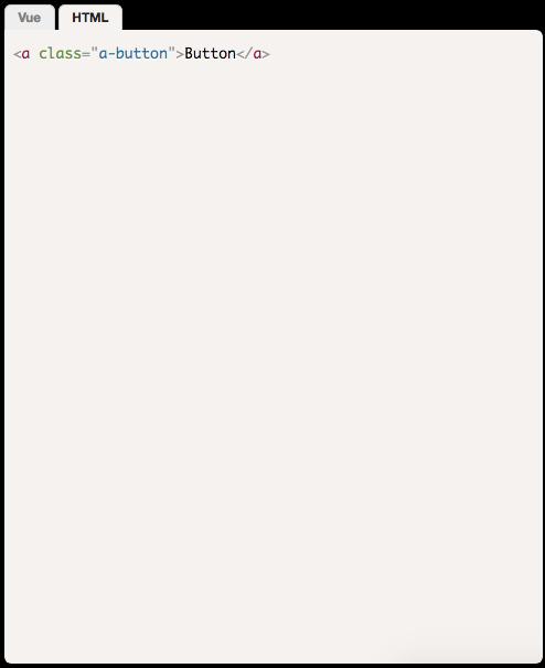 bildschirmfoto 2018-05-04 um 17 50 17