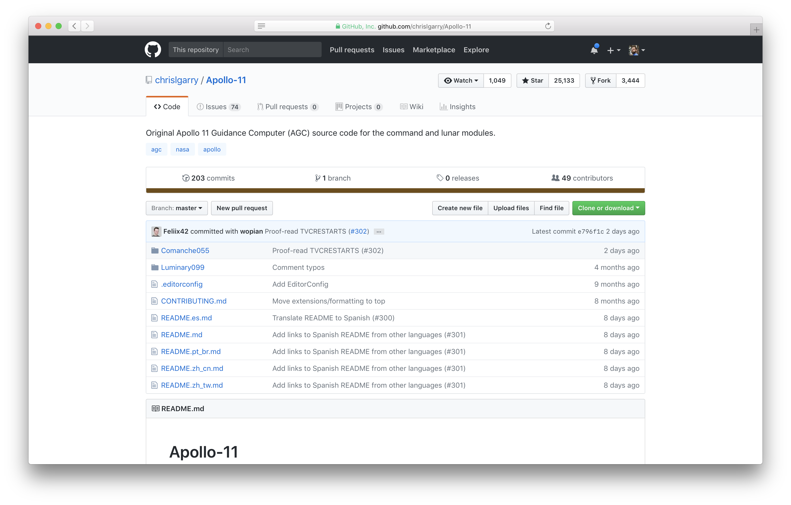 Shipping system fonts to GitHub com · @mdo