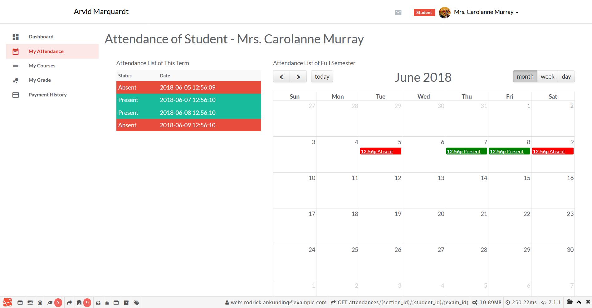 Screenshot_2019-03-12 Attendance - Arvid Marquardt(2)