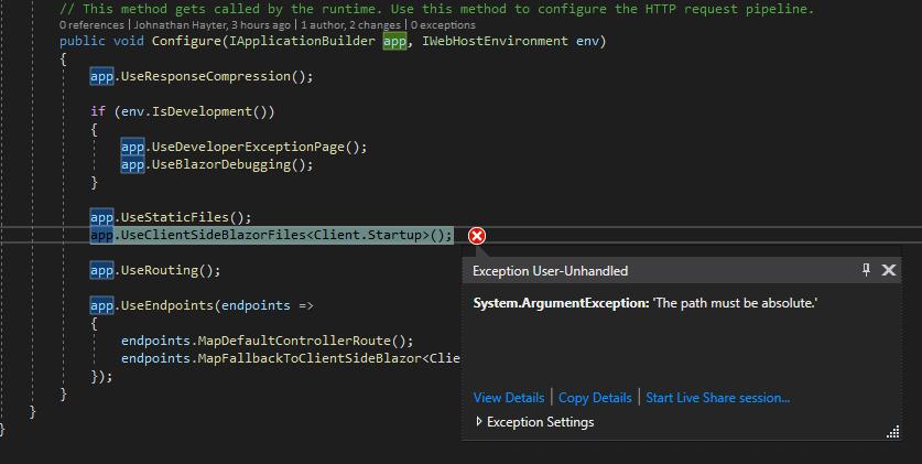 Cefsharp Requestcontext Example