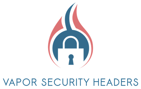 Vapor Security Headers