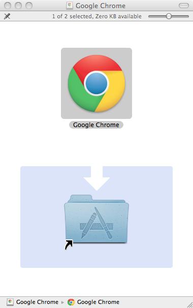 Download Google Chrome Dmg For Mac - letitbitlex