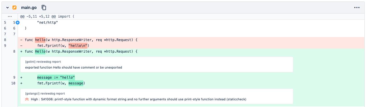 bitbucket-code-annotations