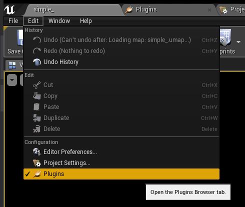 Howto create a DLC for CARLA · Issue #460 · carla-simulator