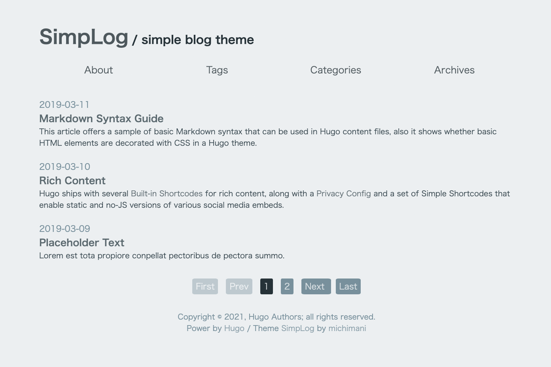 screenshot-default