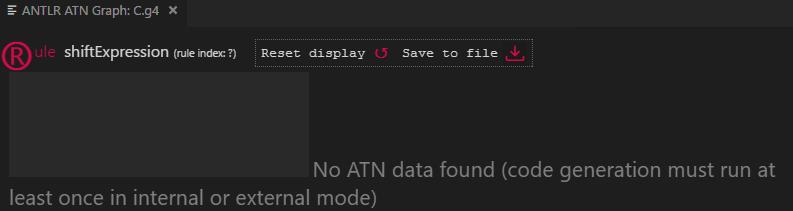 no_atn